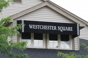 Westchester Square - Shopping Mall in Plymouth, Michigan